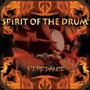 Spirit Of The Drum