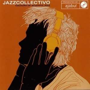 Jazzcollectivo Colours Of Acoustic Jazz
