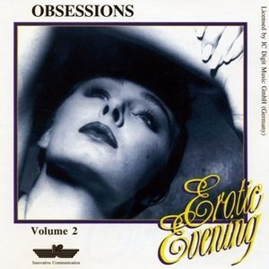 Erotic Evening - Obsessions