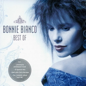 Best Of (CD2)