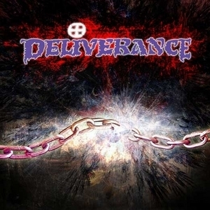 Deliverance (2008 Remastered)