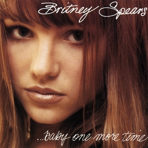 Baby One More Time [CDS] (2009, Fan Box Set)