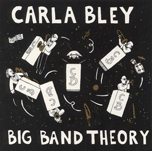 Big Band Theory