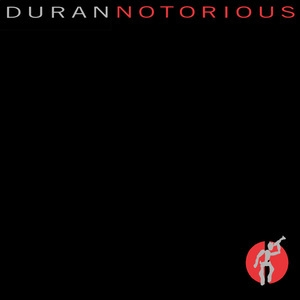 The Singles 1986-1995: 01. Notorious