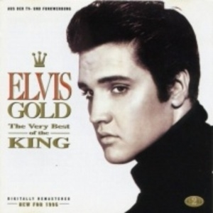 The Very Best Of The King CD2