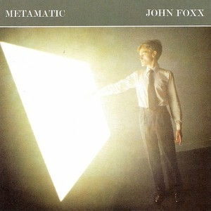 Metamatic (Remastered Deluxe Edition)