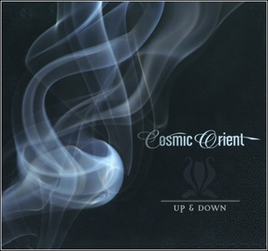 Up & Down (CD1)