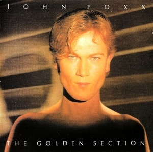 The Golden Section (Remastered Deluxe Edition)