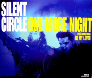 One More Night [MCD]