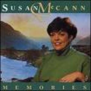 Susan Mc Cann Memories