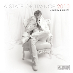 A State Of Trance 2010 (CD2)
