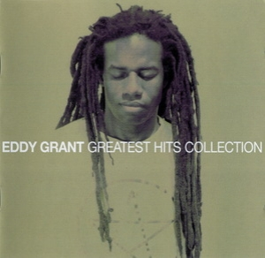 Greatest Hits Collection Cd 2