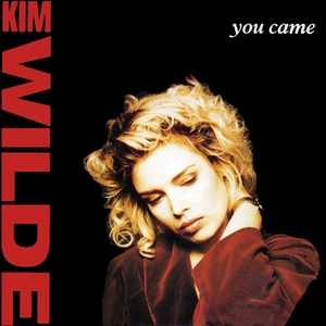 You Came [CDS]