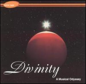 Divinity - A Musical Odyssey