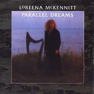 Parallel Dreams (digitally Remastered)