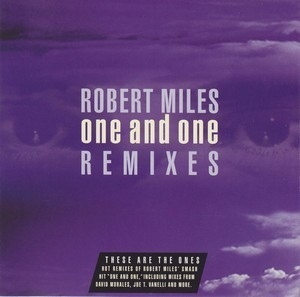 One And One - Remixes