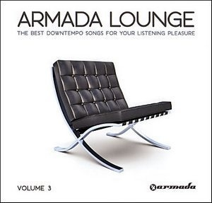 Armada Lounge Vol.3