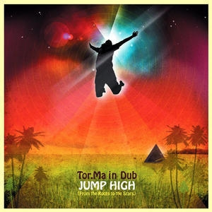 Jump High (from The Roots To The Sky)