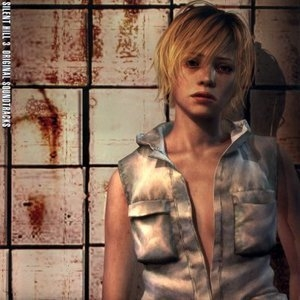 Silent Hill 3 Special Mini Soundtrack