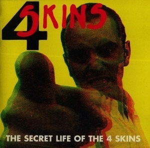 The Secret Life Of The 4 Skins
