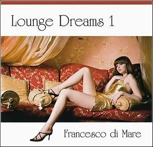 Lounge Dreams 1