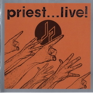 Priest... Live! (Remastered, CD2)