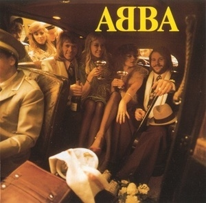 ABBA (1997 Remastered)
