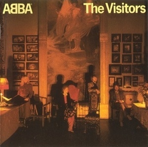 The Visitors (1997 Remastered)