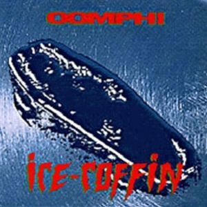 Ice-Сoffin [CDS]