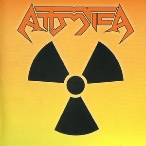 Attomica (2006 Remastered)