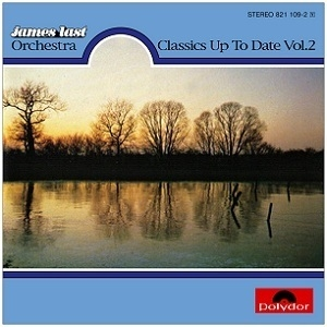 Classics Up To Date Vol.2 (1984 Reissue)