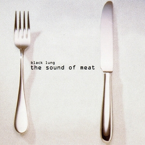The Sound of Meat