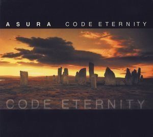 Code Eternity (second Edition)