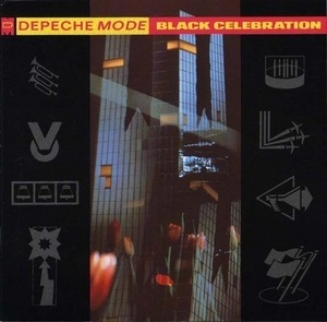 Black Celebration [Remasters]