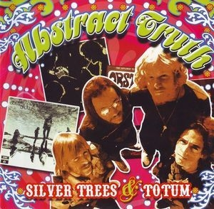 Silver Trees & Totum