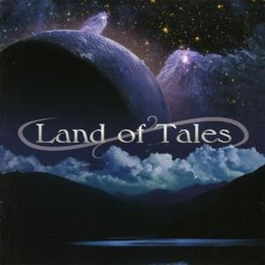 Land Of Tales