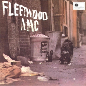 Peter Green's Fleetwood Mac (blue Horizon Boxset Disc 1 [1999])