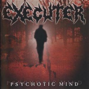 Psychotic Mind