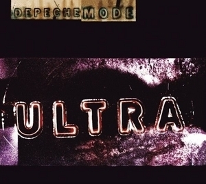 Ultra [Remasters]