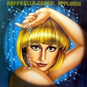 Applauso (1989 Reissue)