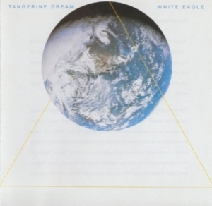 White Eagle (1995 SBM Remaster)