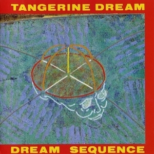 Dream Sequence (CD2)