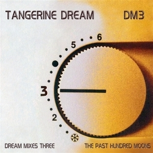 Dream Mixes Three: The Past Hundred Moons