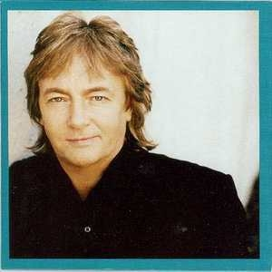 The Complete Story Of Chris Norman (CD4)