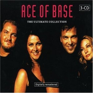 The Ultimate Collection (CD1)