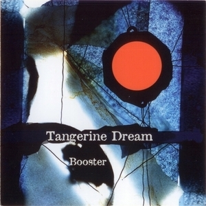 Booster (CD2)