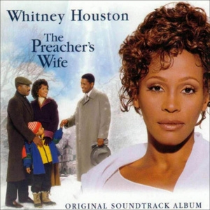 The Preacher's Wife (OST)