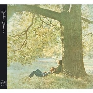 Plastic Ono Band (2010 Remastered)