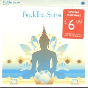 Buddha Sunset (disc 1)