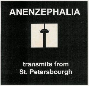 Transmits From St. Petersbourgh